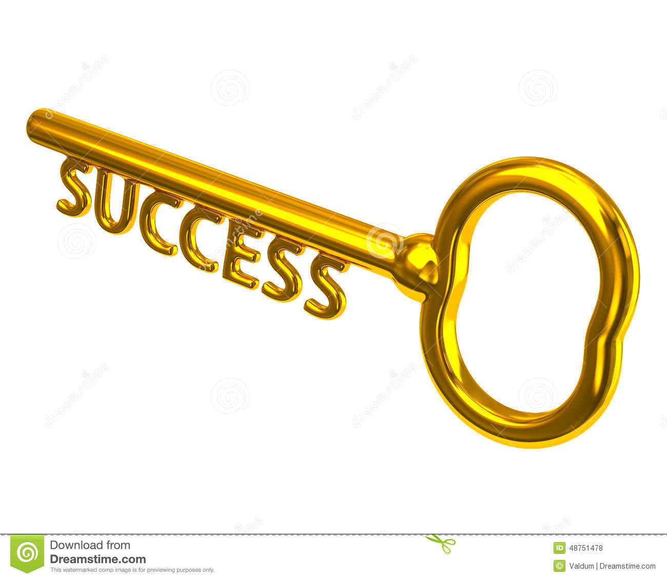 english is a golden key for success Key quotes from brainyquote, an extensive collection of quotations by famous authors, celebrities, and newsmakers  education is the key to unlock the golden door of freedom george.