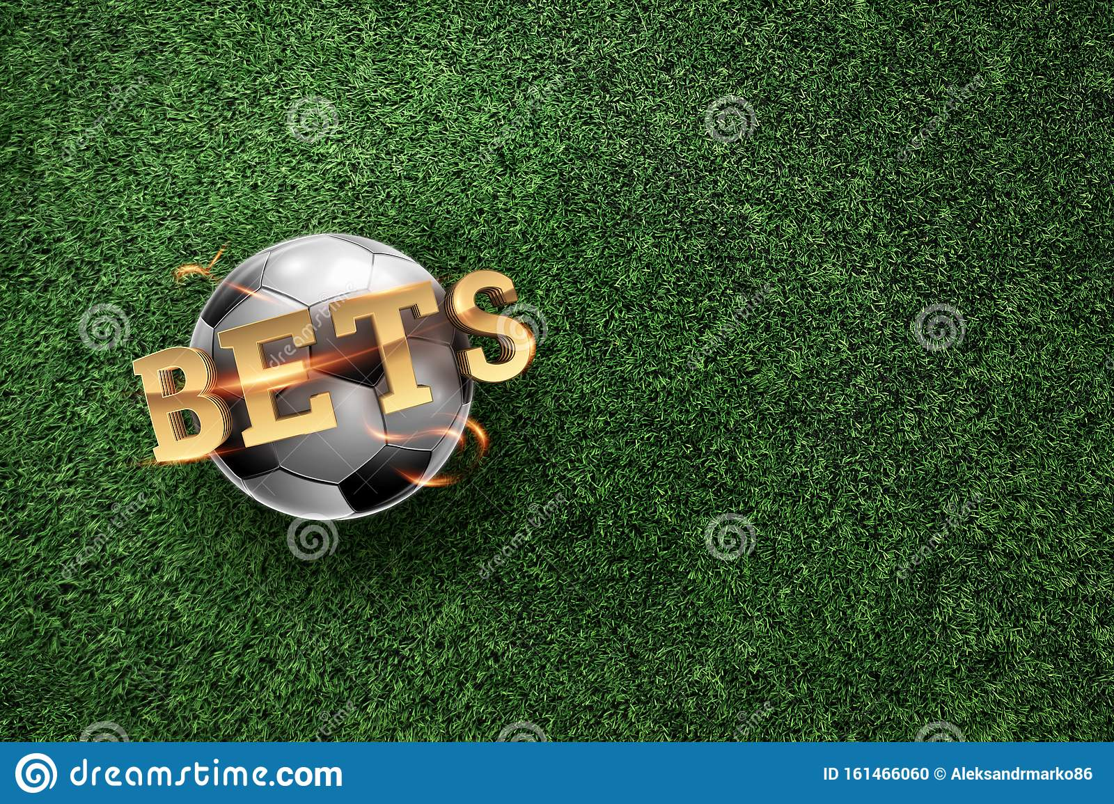 Betting lay vs background spread betting futures explained that