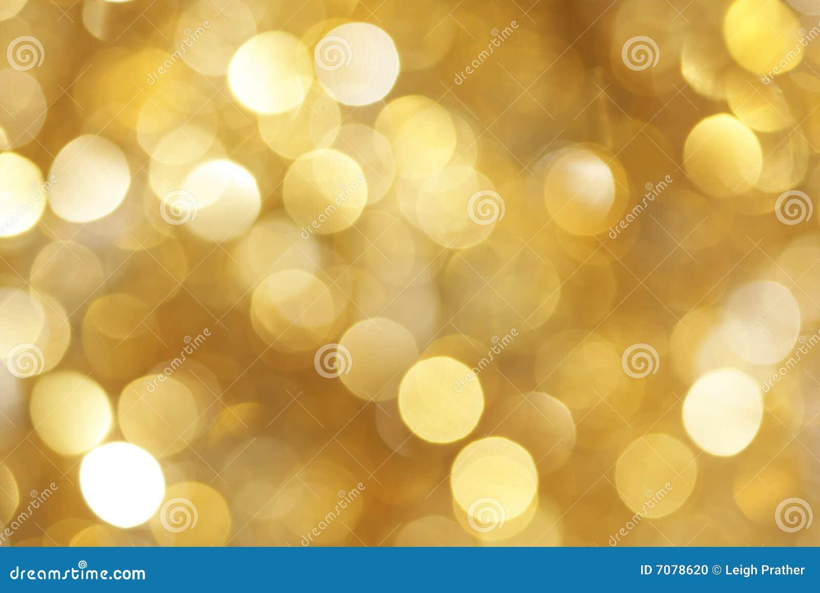 light golden background - photo #18