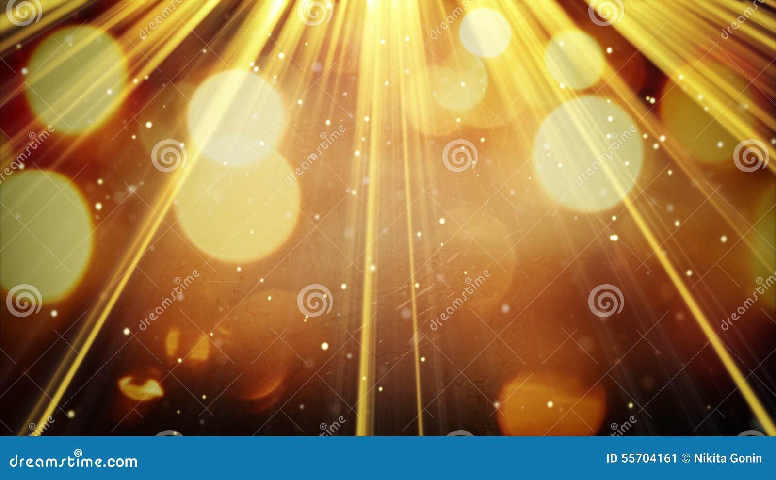 Thank You Glitter Gifs  PicGifscom