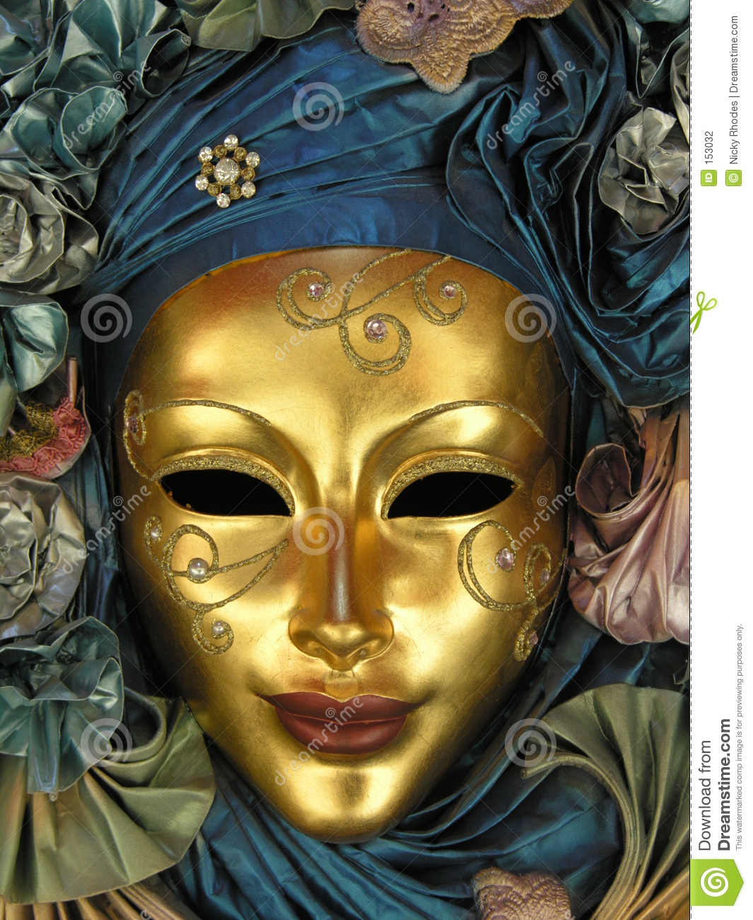 Image result for golden mask