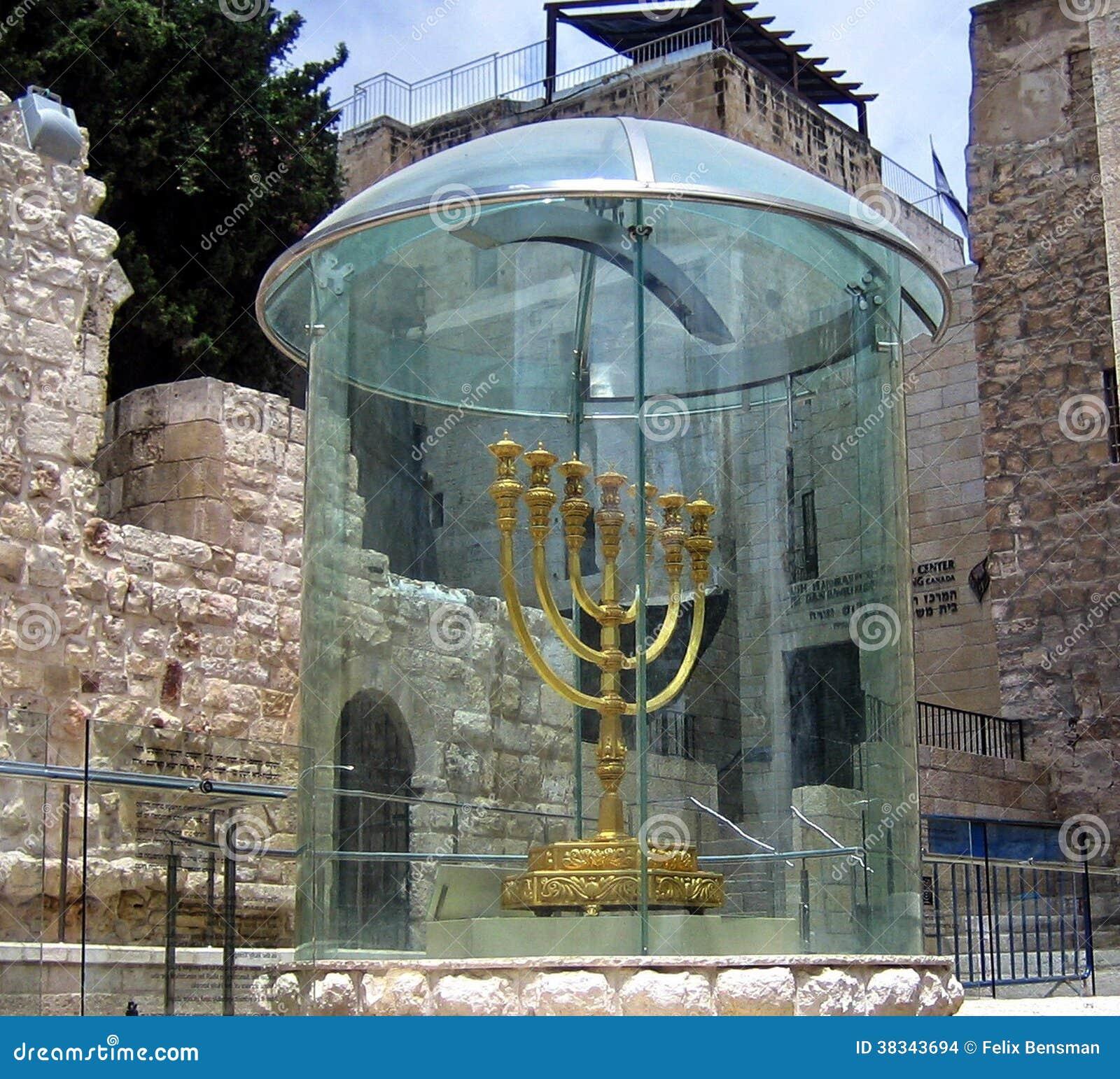 golden menorah in jerusalem  israel editorial stock image menorah clipart no background menorah clip art activity