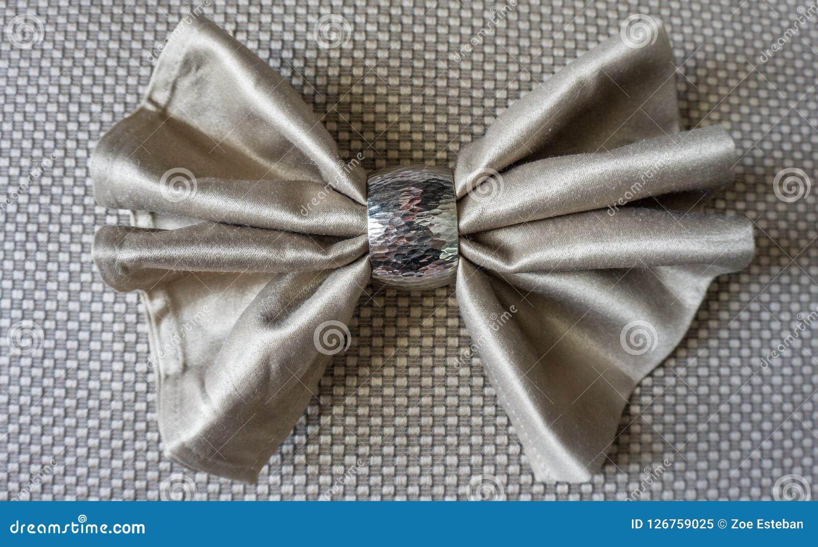 290 Napkin Folding Photos Free Royalty Free Stock Photos From Dreamstime