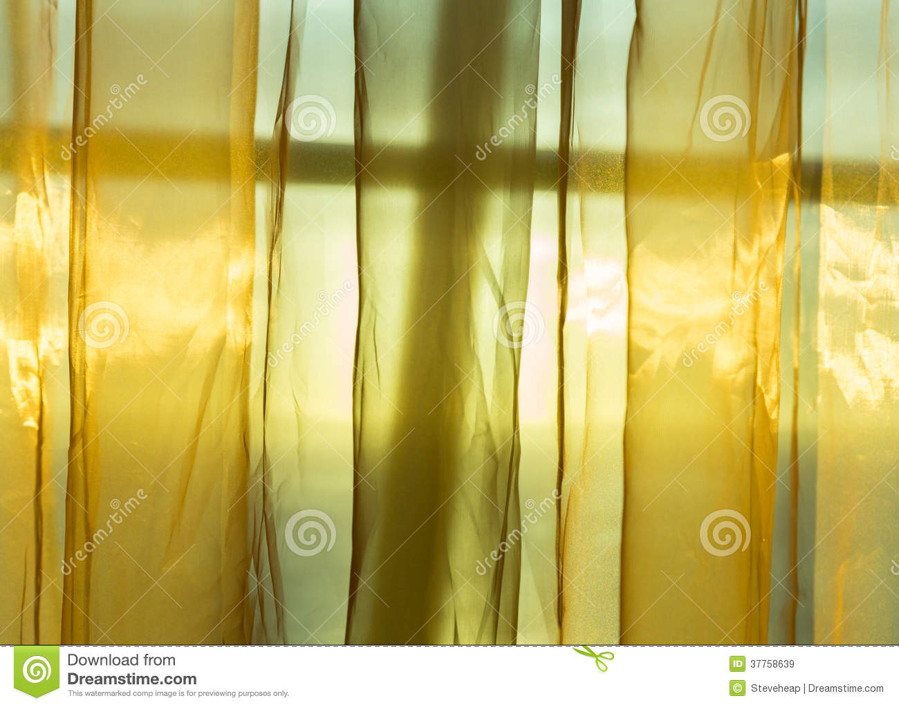 Image Result For Silk Curtains Texture