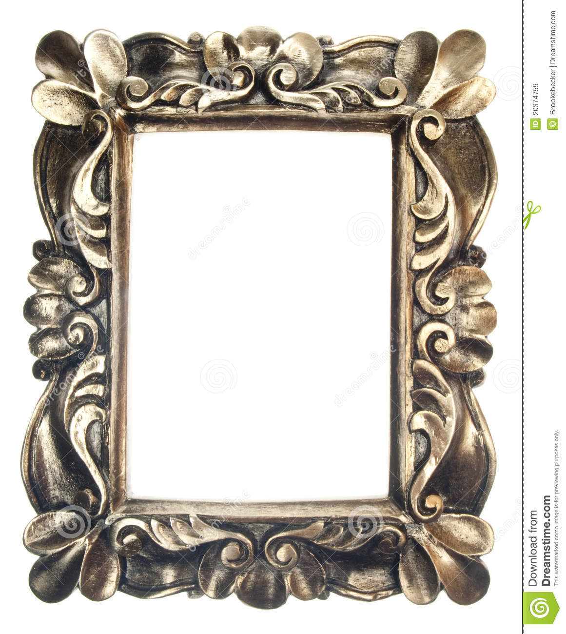 Amenajare La Cheie Casa In 2 Saptamani Buget De Criza also Ajmal Sowar Banat Mohajabat 2014 Ilbanat as well Royalty Free Stock Images Golden Ornate Frame Image20374759 moreover Stylish Home Ralph Lauren Home One Fifth Collection further Donnez Un Second Souffle A Votre Cheminee. on art deco interior design
