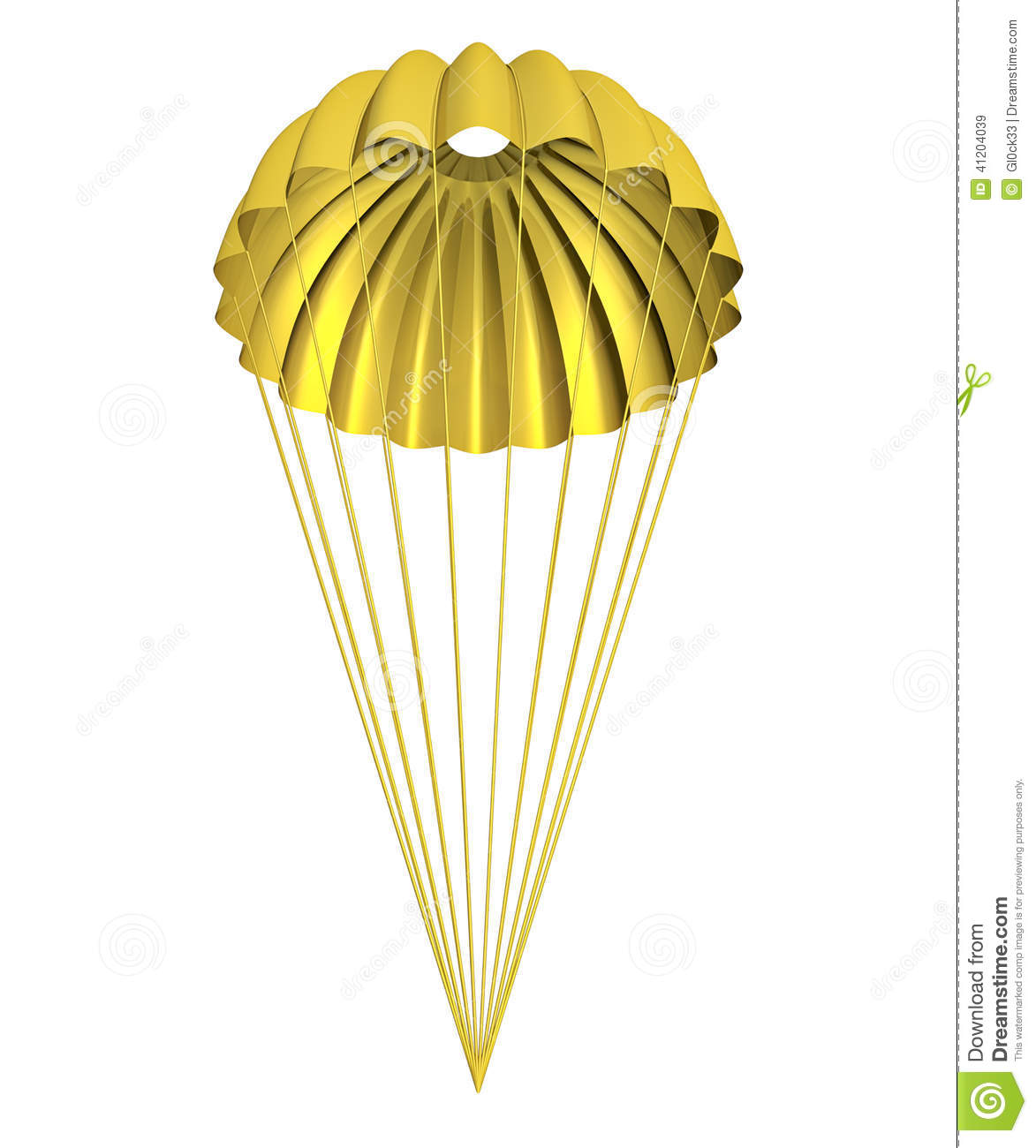 golden parachutes Learn more about golden parachutes - compensation that high-level executives at companies receive upon termination see the pros & cons as well as examples.