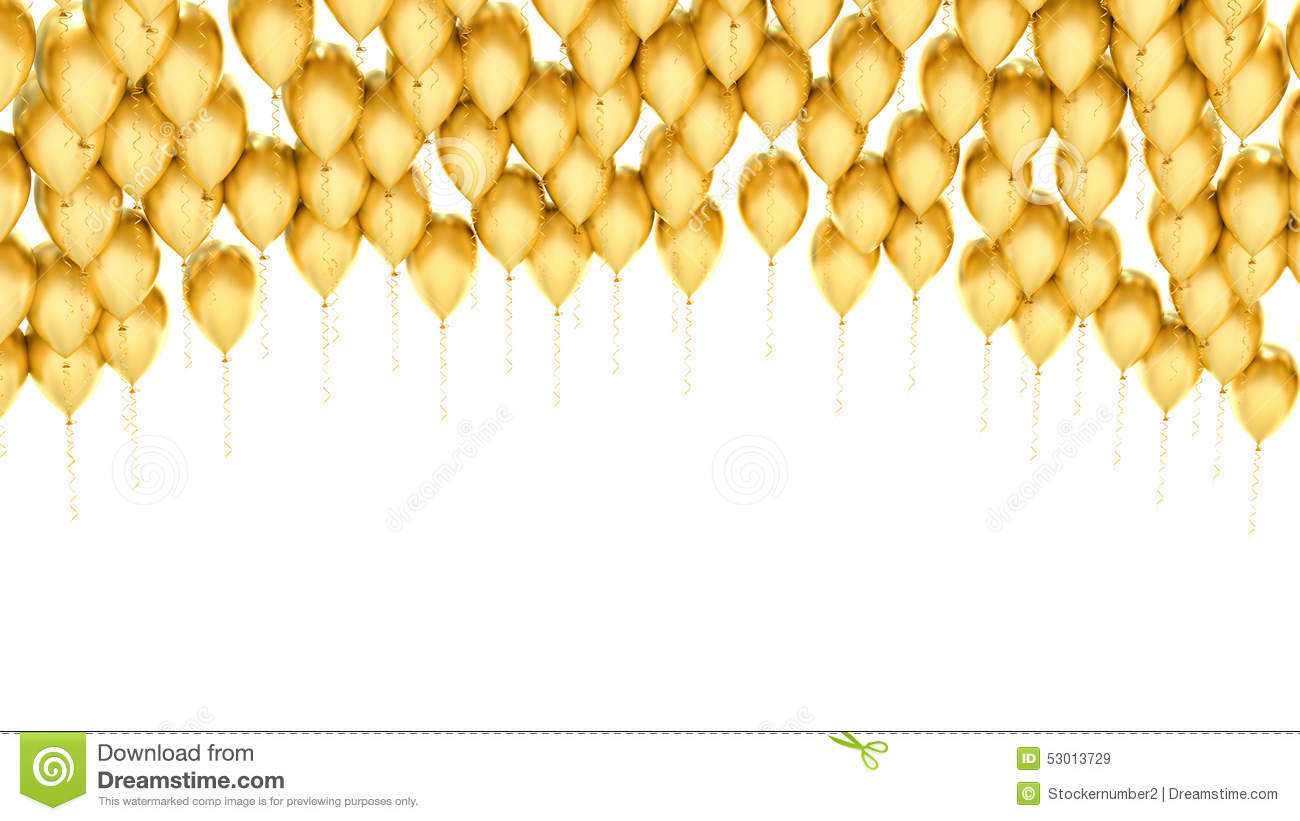 Stock Illustration Sun Clip Art With Transparent also Stock Illustration Golden Party Balloons White Background Image53013729 besides Class Notices also Sun Rays further Fire Star. on shine clip art