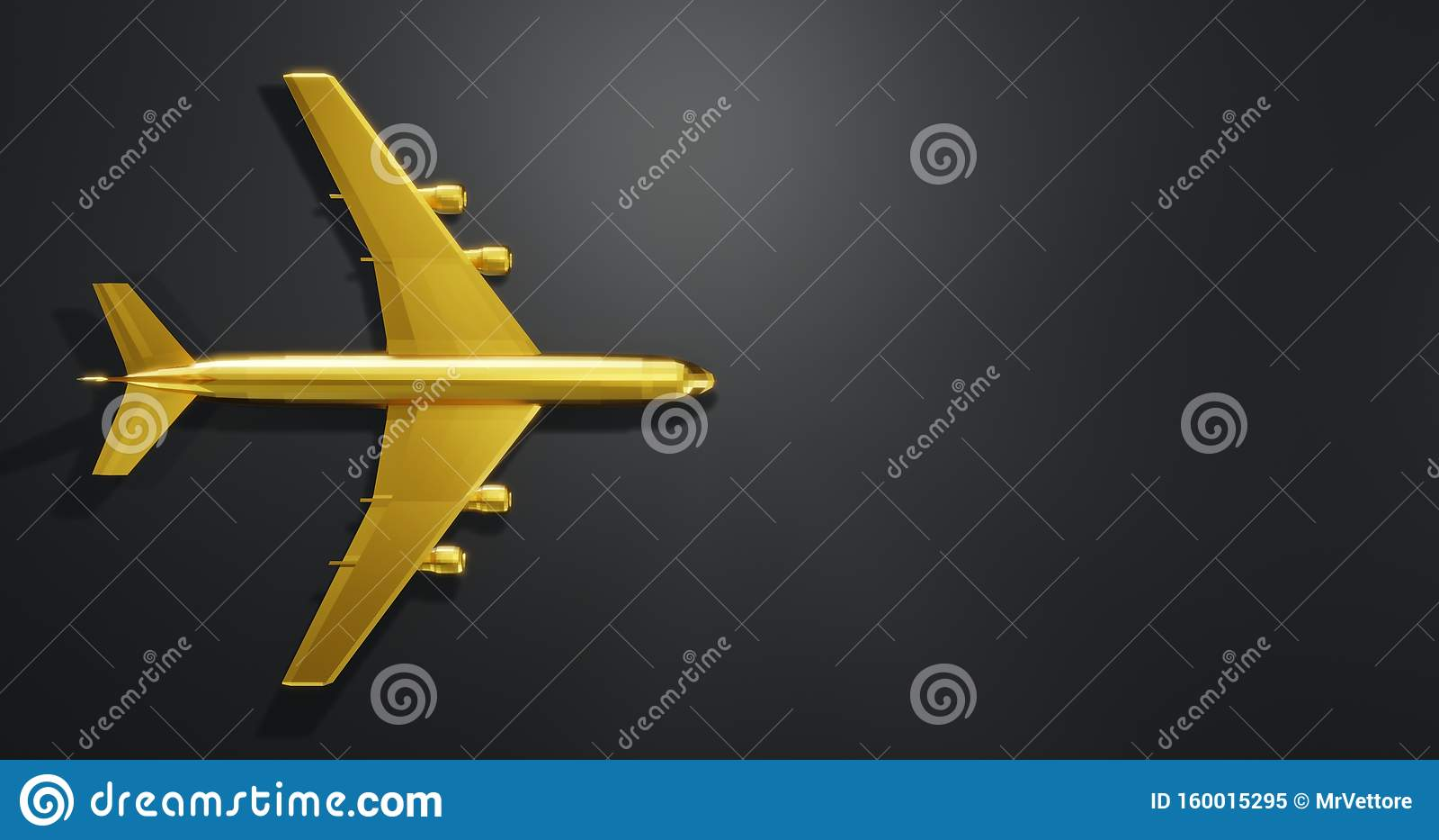 Magna-Tiles Idea: Jet Aircraft - YouTube
