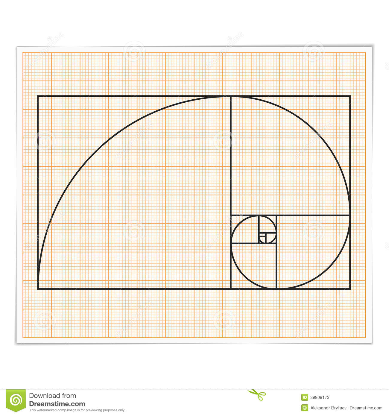 The Uses of Irrationality: Paper Sizes and the Golden Ratio
