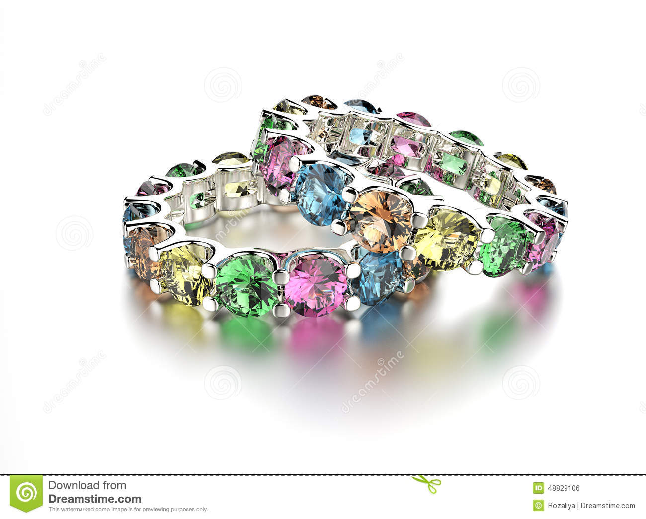 different diamonds engagement rings are pin color diamond fancy for perfect