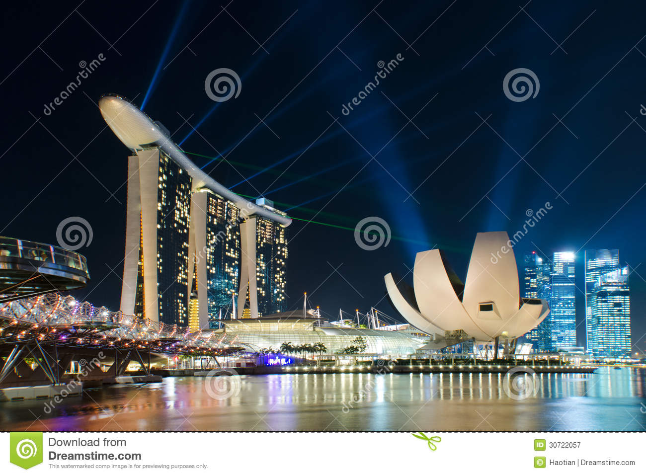 Marina Bay Sands  Home  Facebook