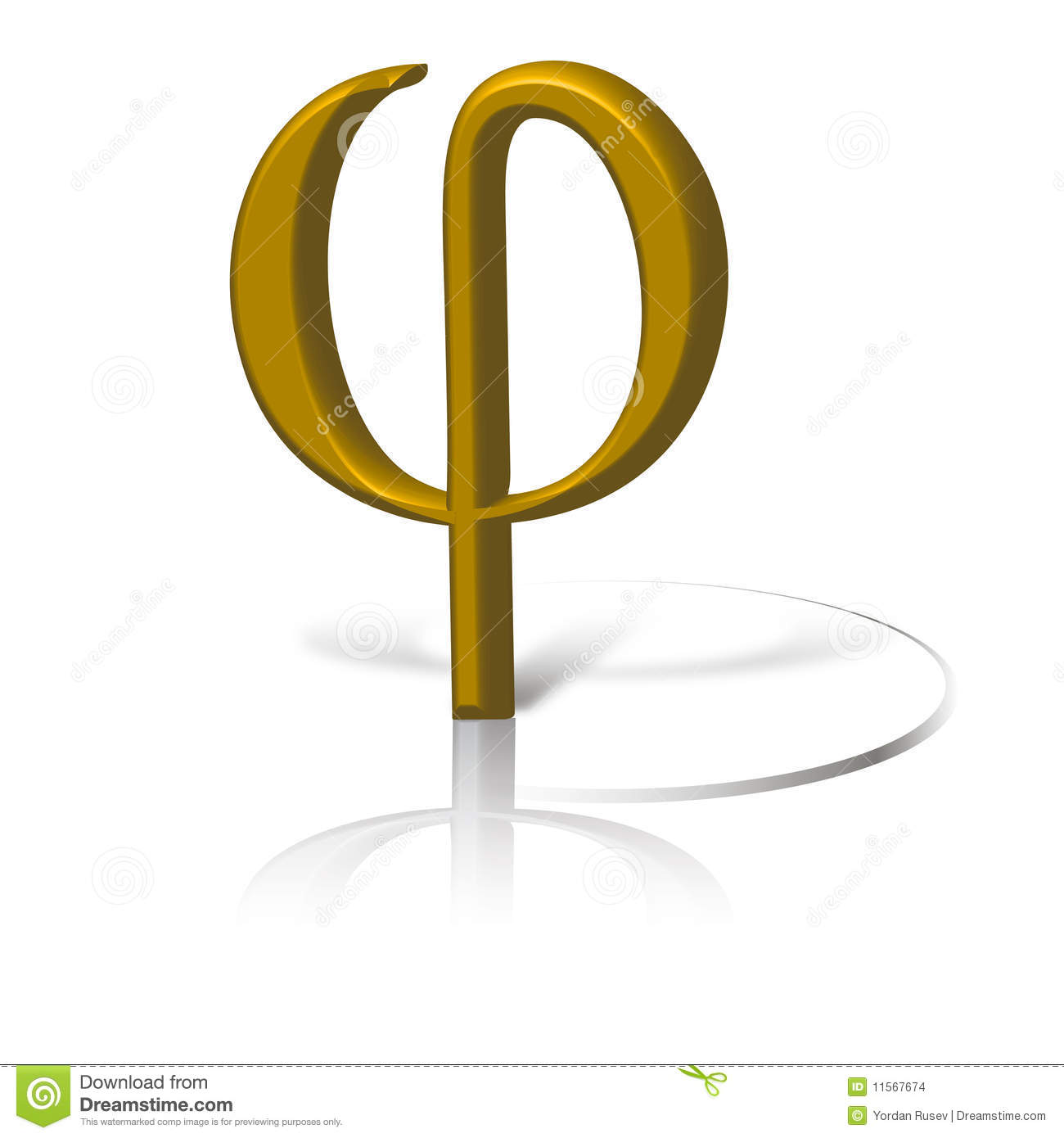 Golden Section Symbol Phi Stock Images  Image 11567674. Repurposed Wood Signs Of Stroke. Crafty Signs Of Stroke. Coordinated Signs. Offer Signs Of Stroke. Tumblr Band Signs. Fog Signs Of Stroke. Cnc Signs. Easter Egg Hunt Signs Of Stroke