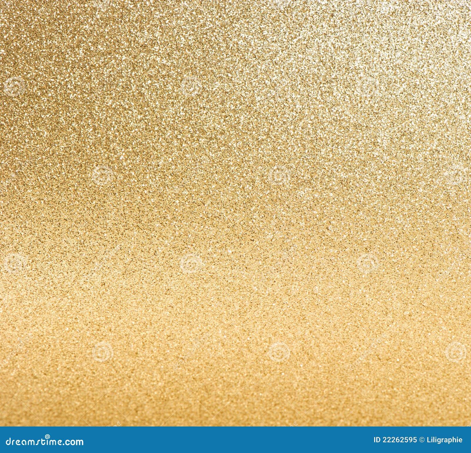 shiny golden lights stock - photo #31