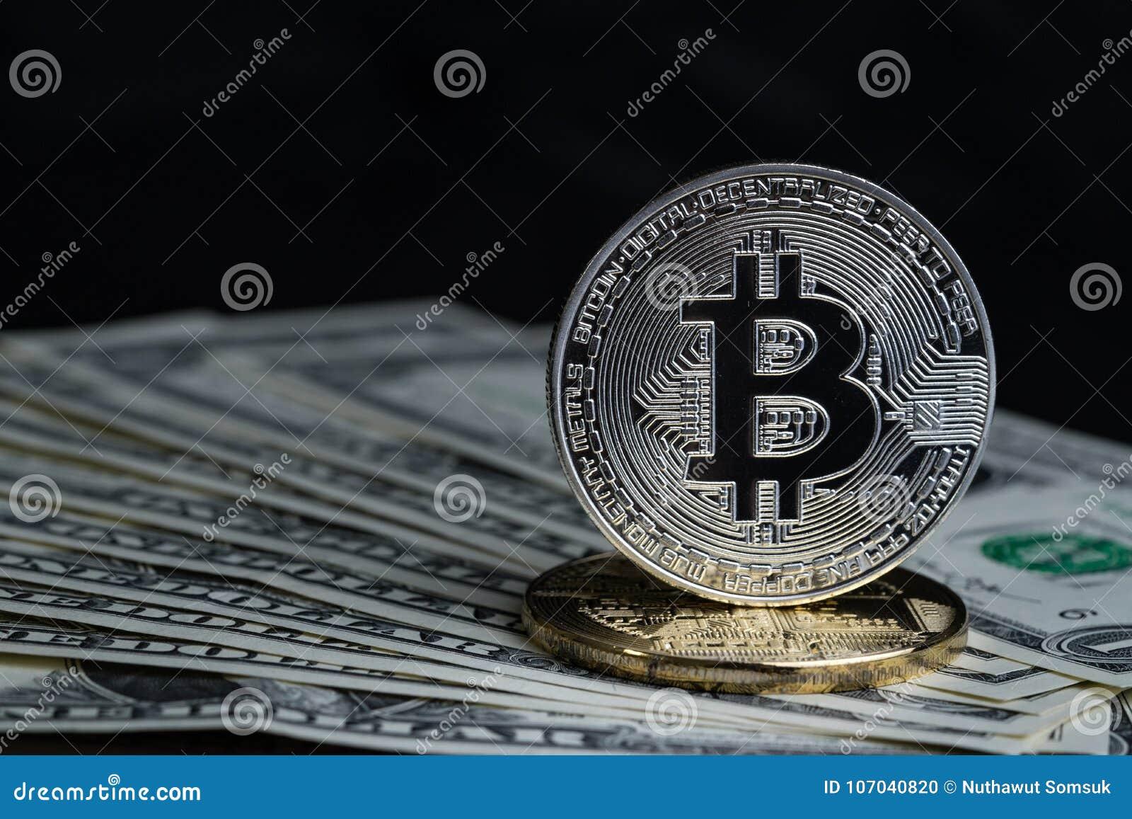 a legjobb kereskedelmi platform a crypto számára bitcoin kereskedő legitim