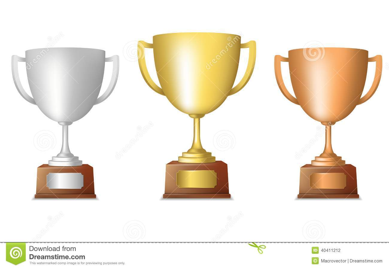 Gold Winners Cup Wooden Base further Spiked in addition Cartoon Trophies 1496148 likewise Tom and Jerry   Clipart Picture together with Smoothie cup clipart. on trophy clipart transparent