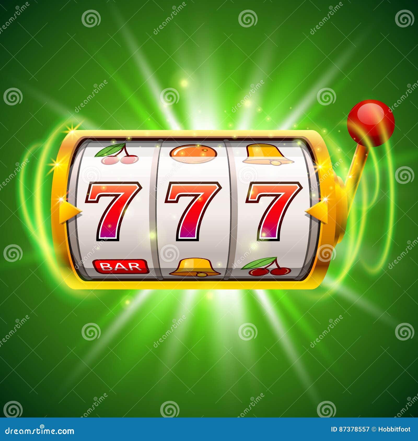 Free online poker 247