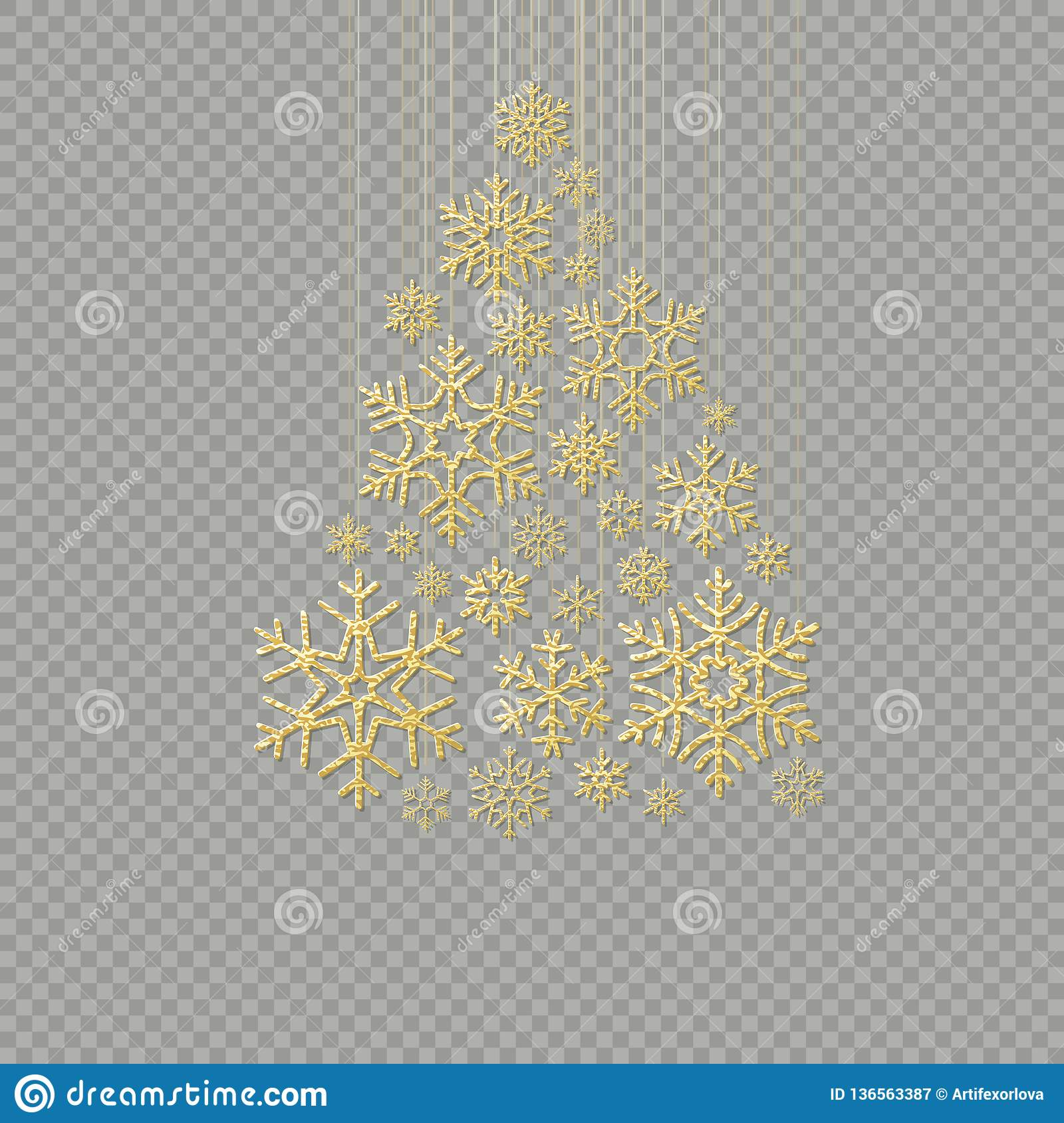 Happy New Year Transparent Background 27