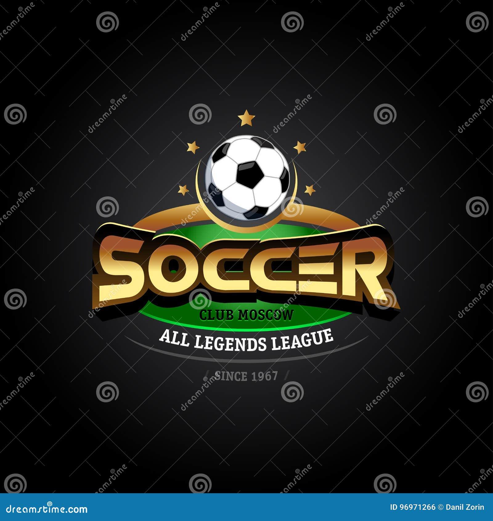 Sports soccer slide gif on gifer by gar.