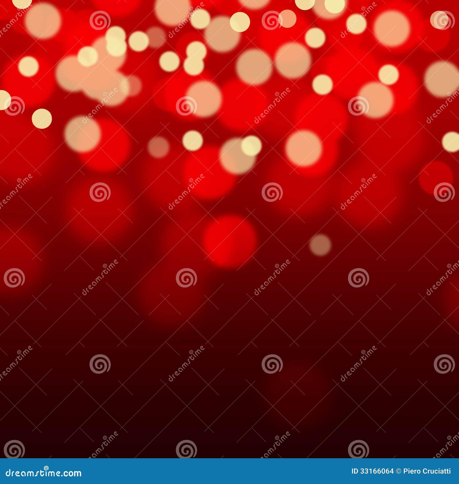 Black Friday Christmas Lights