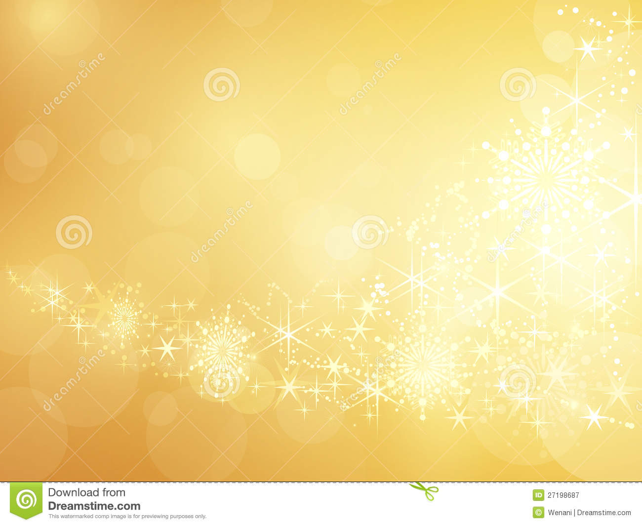 christmas theme wallpaper free