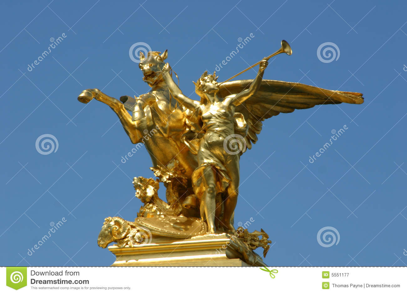 Stunning Nude Sexy Woman Bronze Sculpture