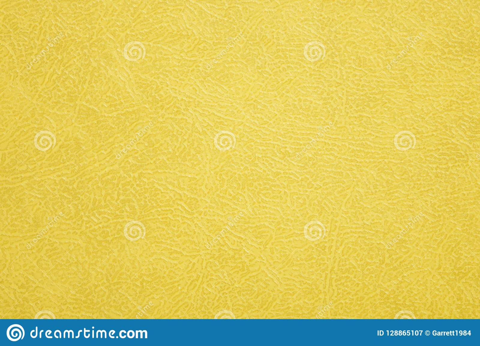 Golden textured leather or foil texture background. Abstract foil texture for artwork