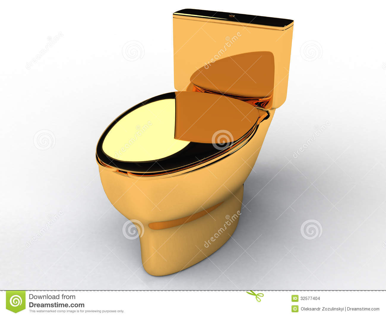 how to change toilet bowl
