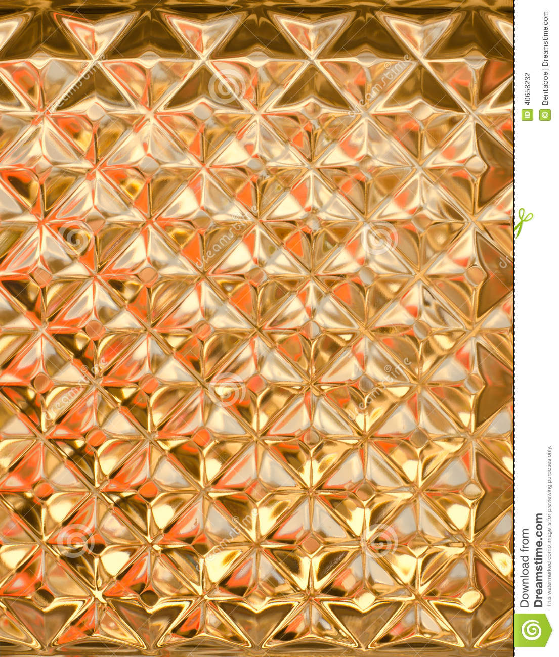 Golden transparent glass wall texture stock photo image for Exterior glass wall texture