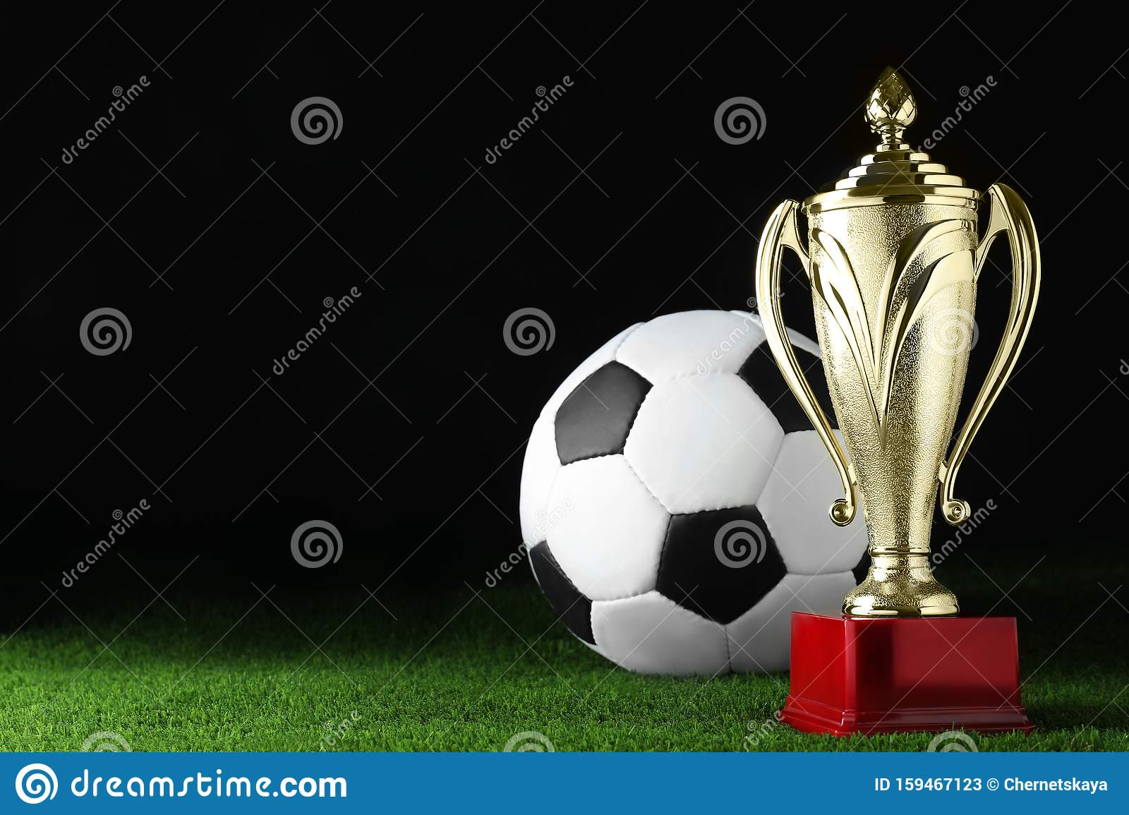 2,163 Golden Ball Football Photos - Free & Royalty-Free Stock Photos from Dreamstime