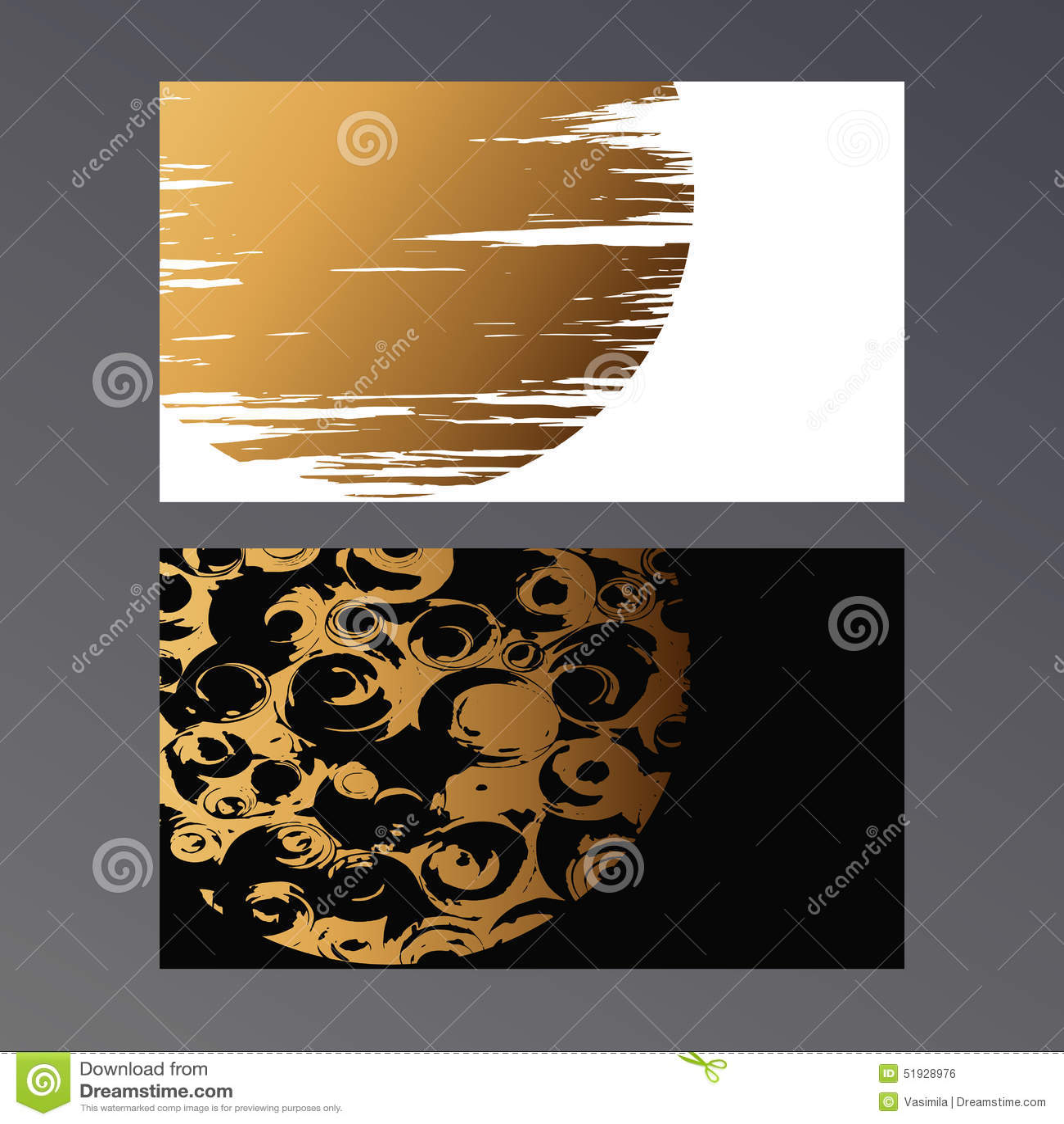 V card background images - Background Black Card