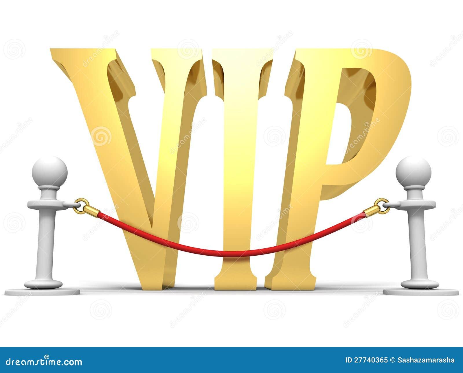 golden vip sign behind velvet rope barrier royalty free dollar sign clip art border dollar sign clipart in black