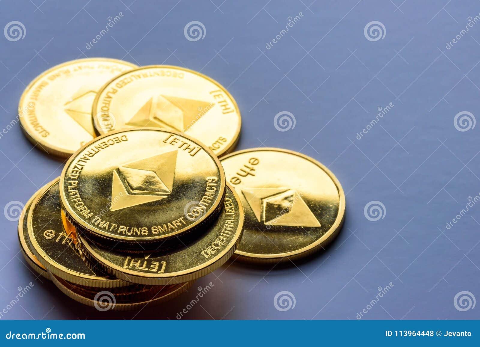 cheap virtual currency