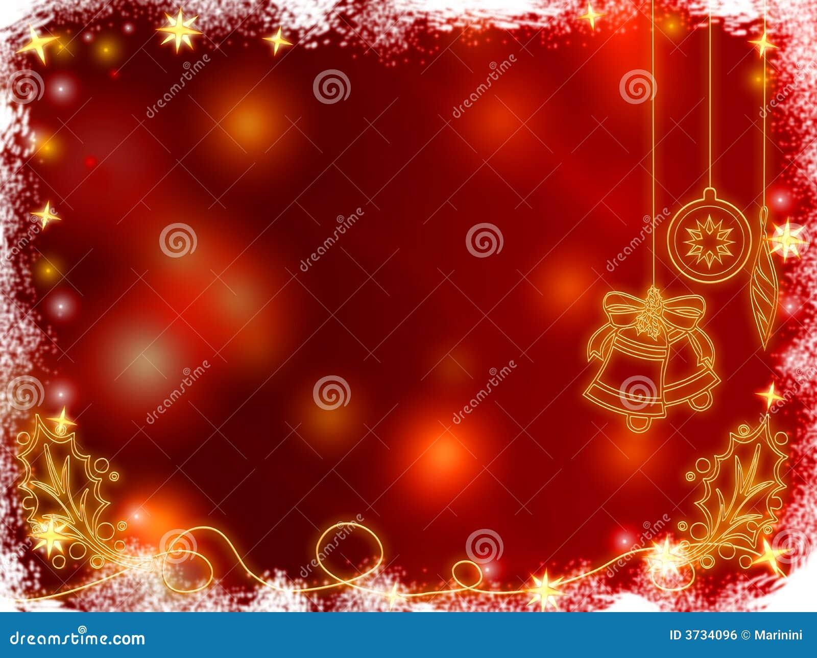 goldene glocken des weihnachten 3d schneeflocken sterne. Black Bedroom Furniture Sets. Home Design Ideas