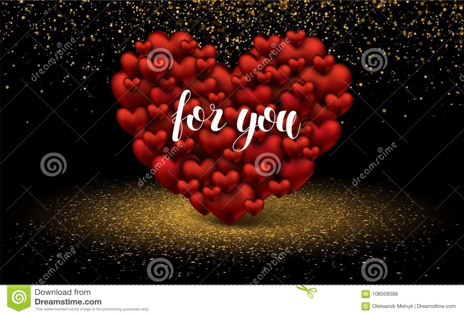 Beste Valentineschablonen Für Karten Fotos - Beispielzusammenfassung ...