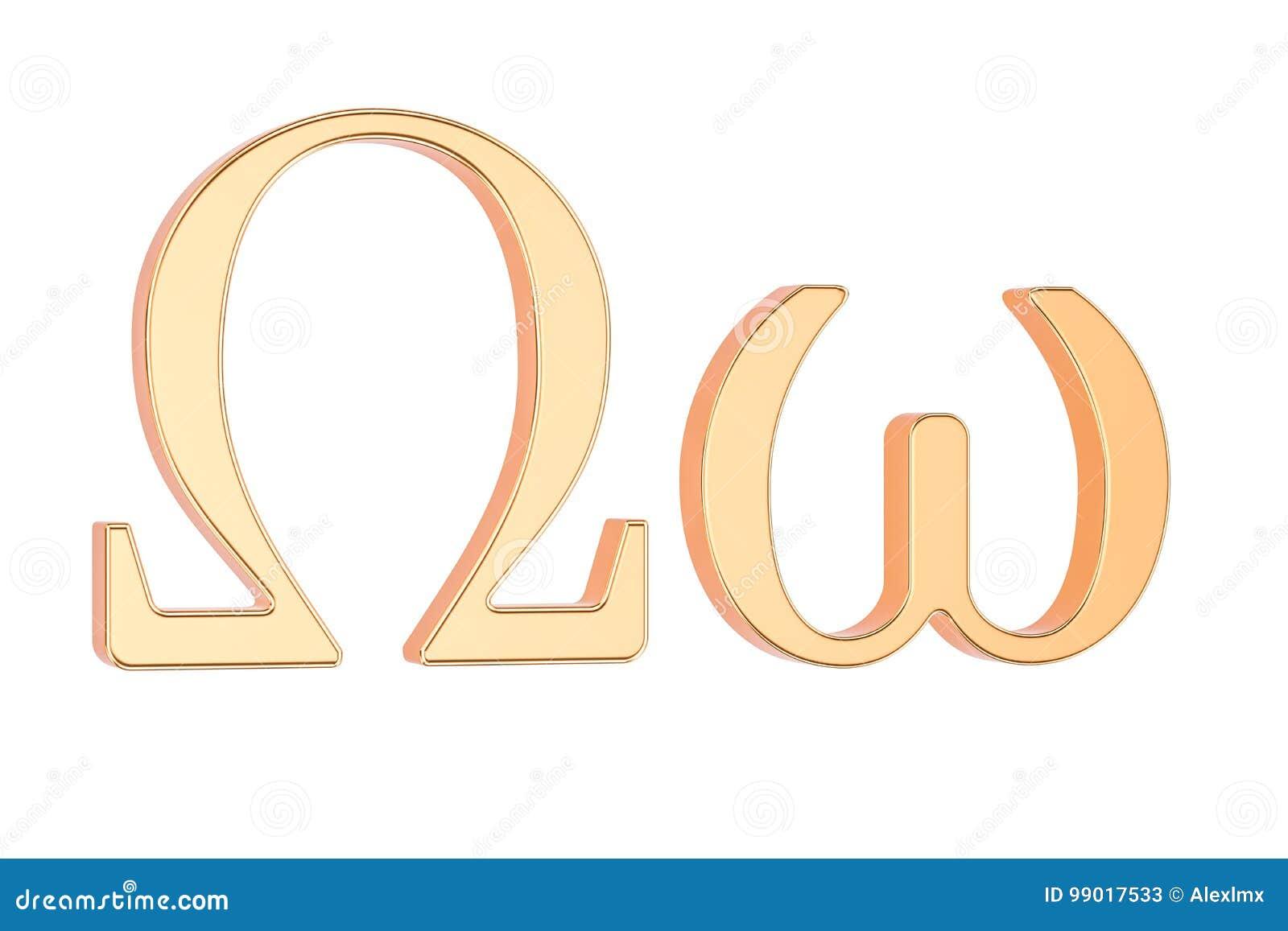 griechischer buchstabe mit fünf buchstaben