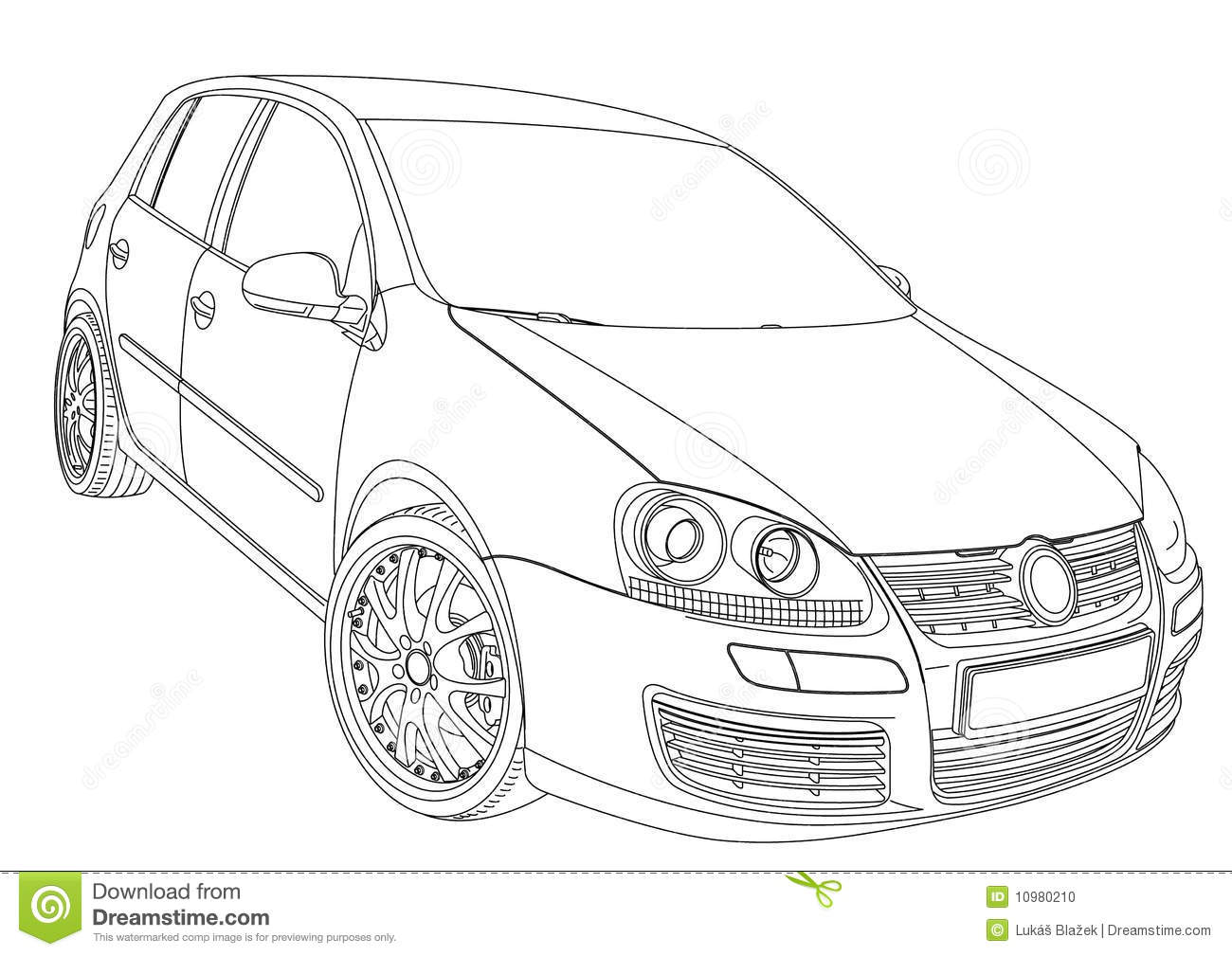 Foto O Diagrama De Valvuras De Vacio Y Conectadas Al Carburador De Golf A2 1988 18 likewise Sicherung1 I203176320 further Most Loved Car Blueprints For 3d Modeling together with Golf Iv 1 4 16s Amenophis Controle Technique 2013 T53025 25 in addition Under Armour Logo. on volkswagen golf