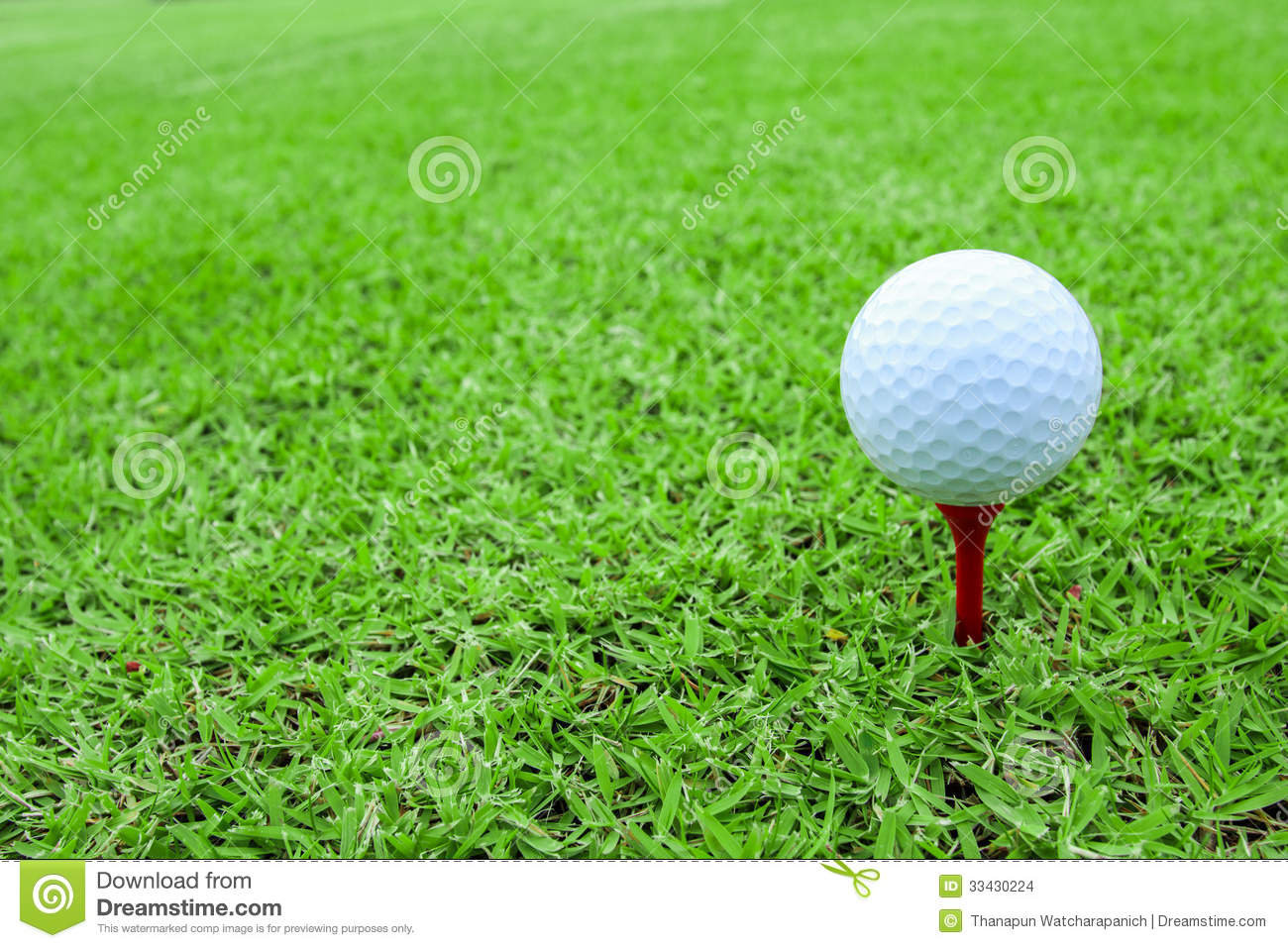 golf from tee to green Golf course signs, flagsticks, distance marking & more welcome to the new home page of from tee to green our site provides pictures of sample products, item descriptions, and other information to familiarize you with our high quality products and our company.