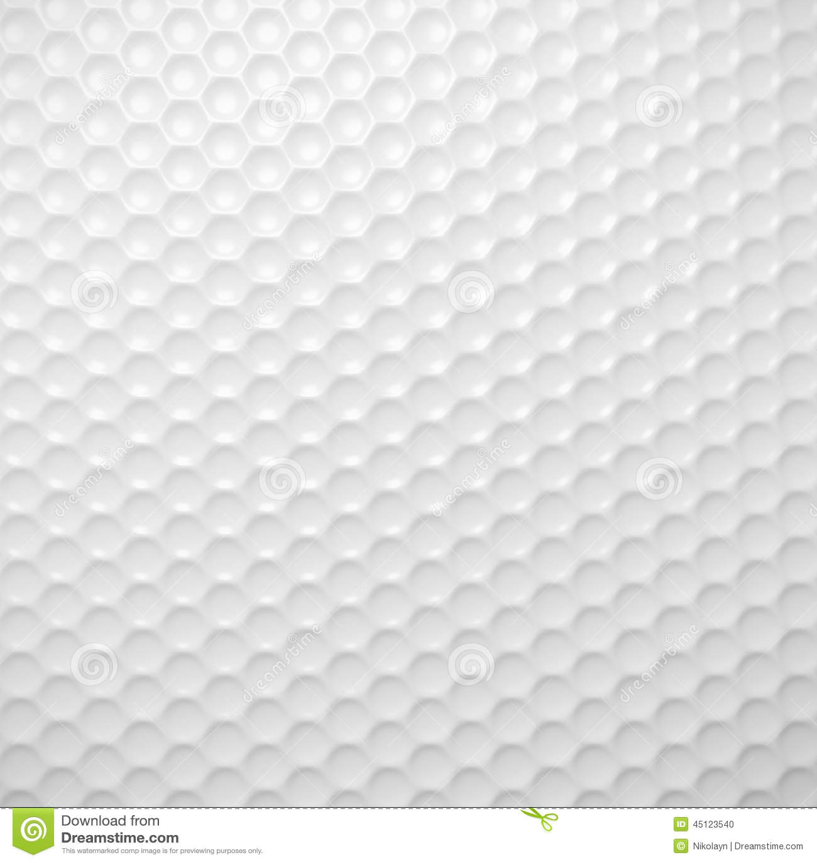 Golf Ball Wallpaper Background Texture Stock Illustration - Image ... Golf Ball On Tee Clipart