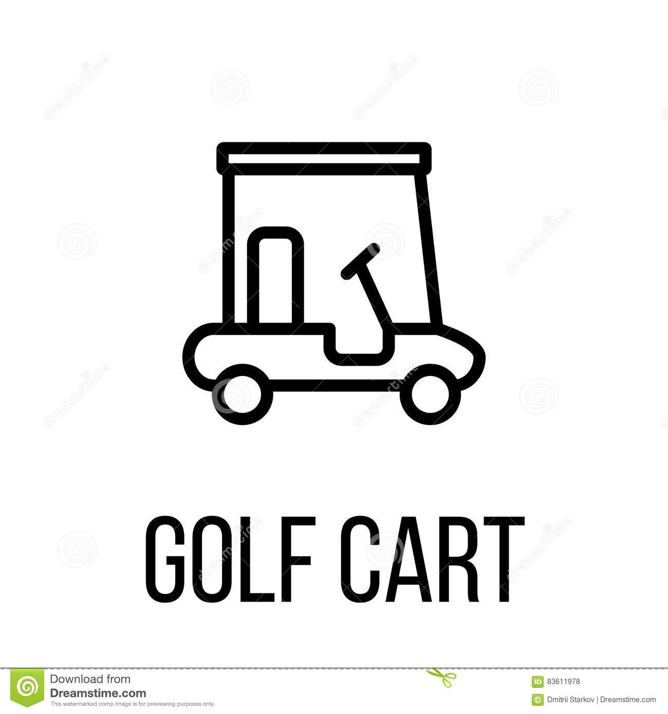 Car outline clipart moreover Royalty Free Stock Images Car Part Icon Set 7 Image23738079 as well Stock Illustration Golf Cart Icon Logo Modern Line Style High Quality Black Outline Pictogram Web Site Design Mobile Apps Vector Image83611978 as well Car Vehicle Draw Automobile Motor 34762 likewise Car Motor Sketch. on car motor clip art