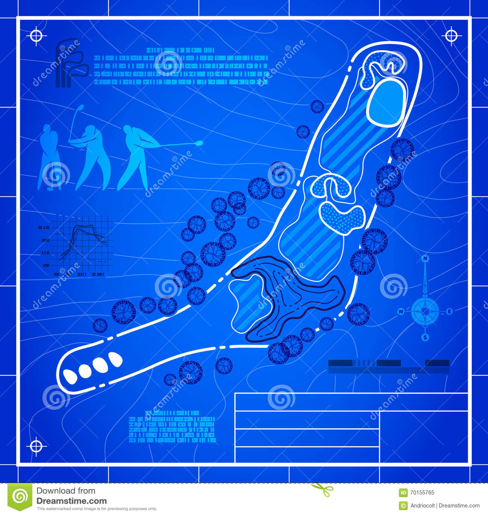 Wonderful blueprint creator online contemporary electrical free blueprint program online dolgular malvernweather Gallery