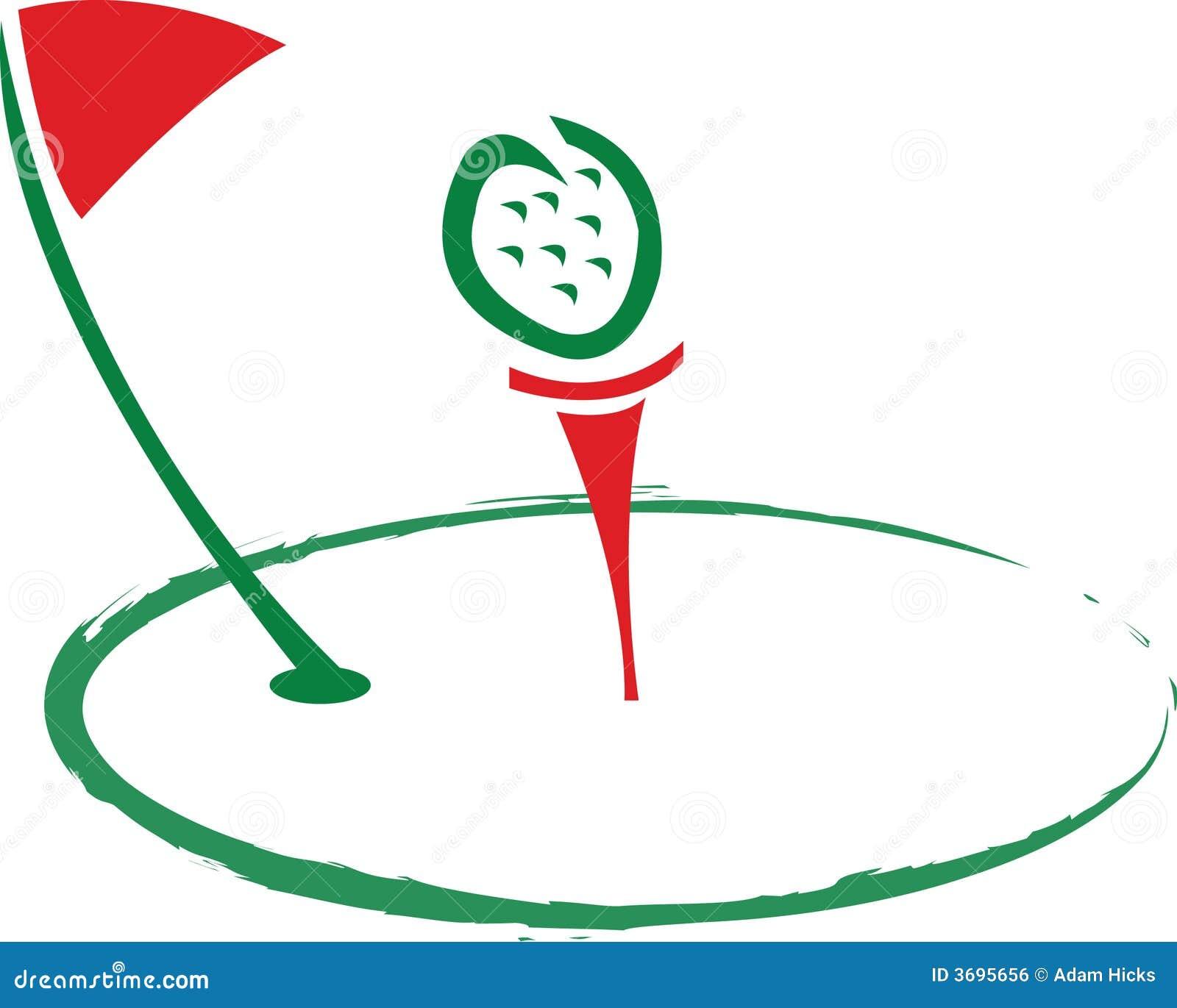 Mini Golf Business Plan