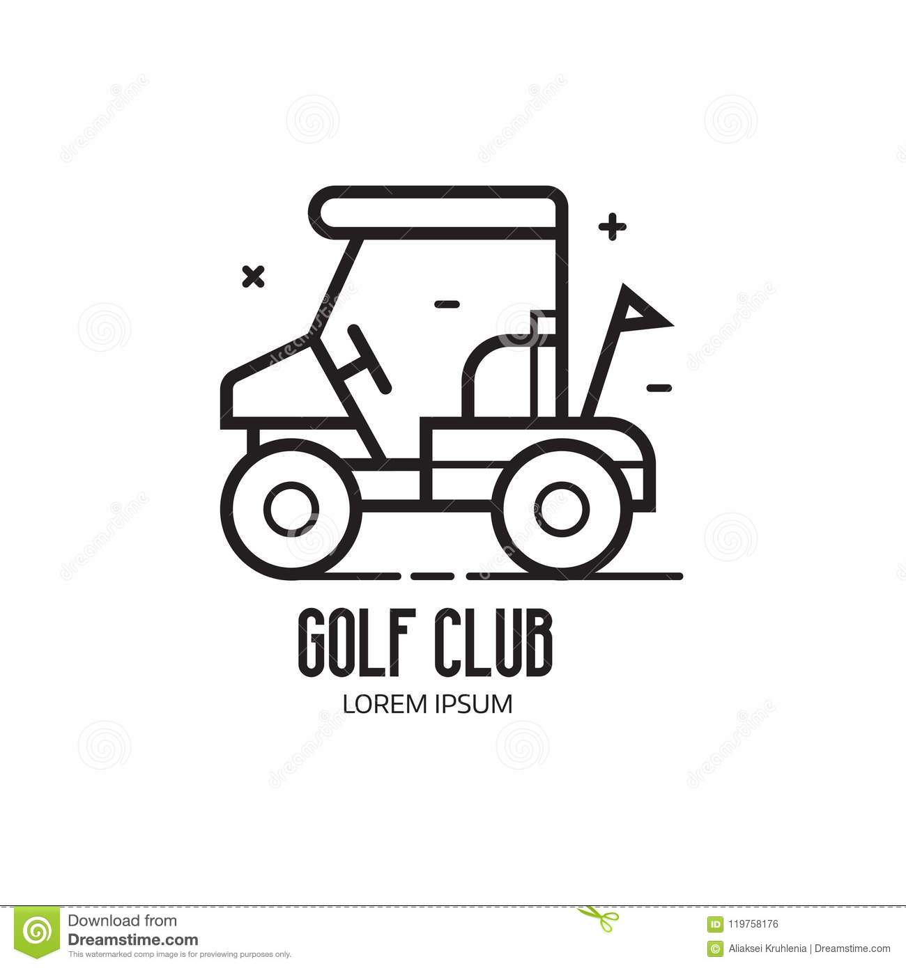 Golf Or Club Logotype With Cart Stock Vector - Illustration ... Driver Golf Cart Clip Art on vehicle clip art, golf club clip art, atv clip art, motorcycles clip art, golf outing clip art, car clip art, kayak clip art, golf borders clip art, golf flag clip art, grill clip art, hole in one clip art, high quality golf clip art, motorhome clip art, baby clip art, golf tee clip art, funny golf clip art, golf clipart, golfer clip art, computer clip art, forklift clip art,
