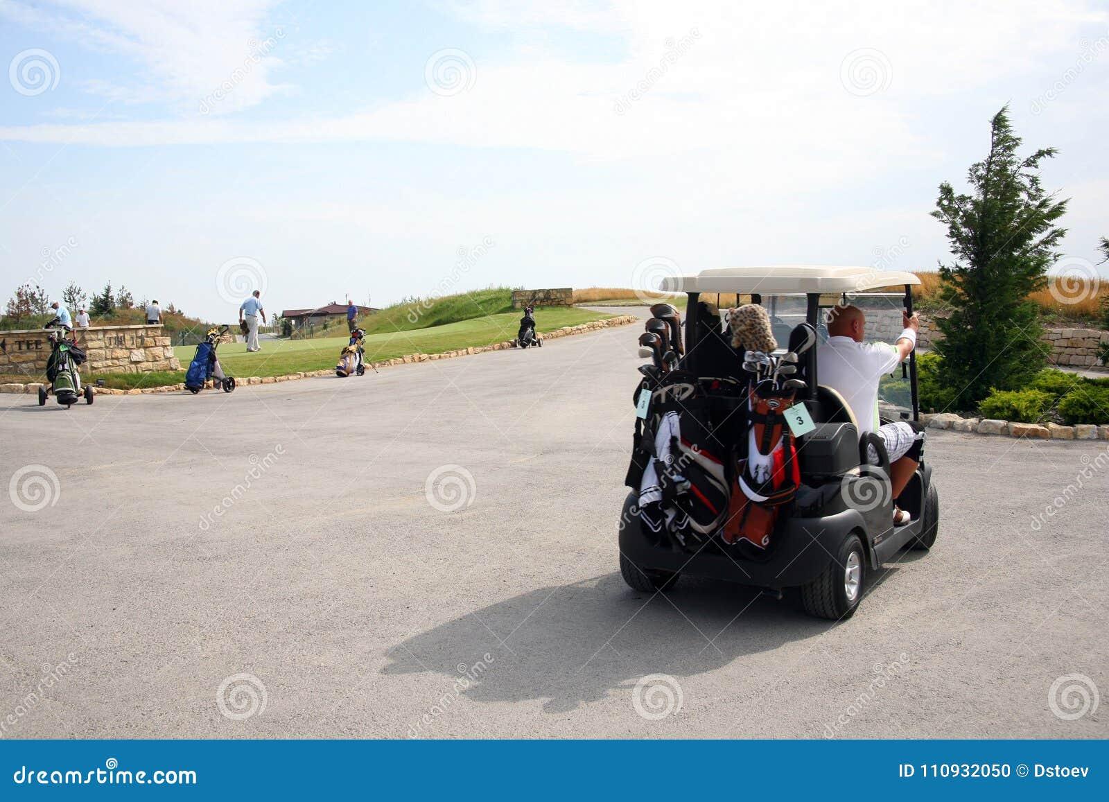 Tournament Golf Cart on golf pull carts walmart, golf tournament invitations, golf tournament sponsorship,