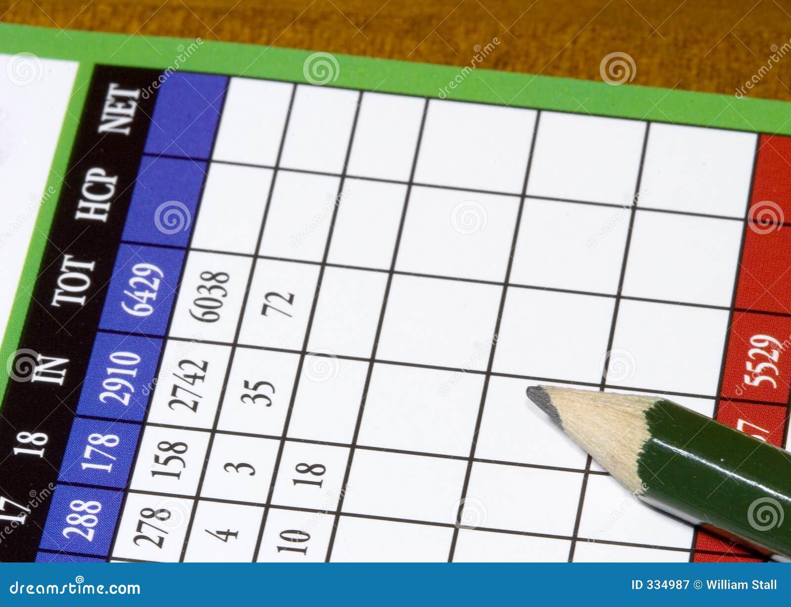 Golfcard2