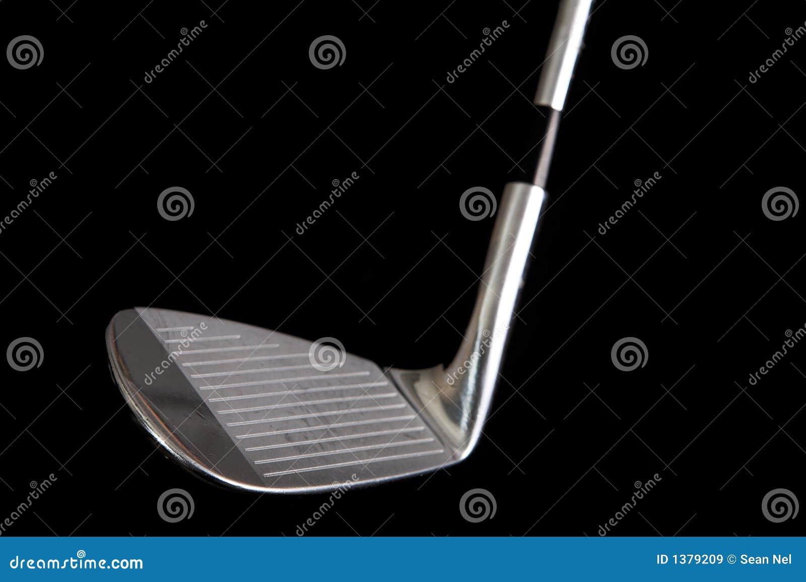 Golfclubs #12