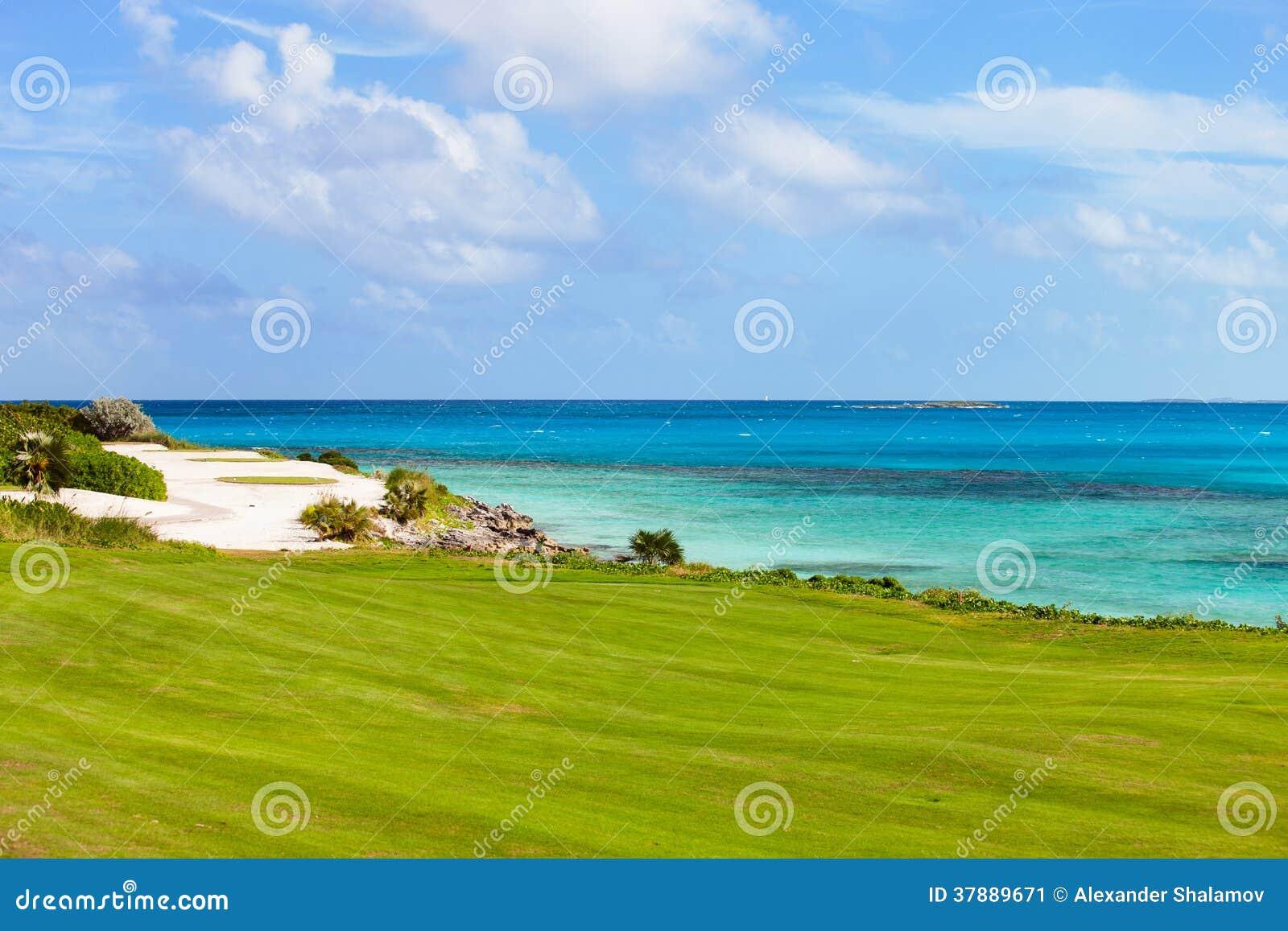Golfcursus