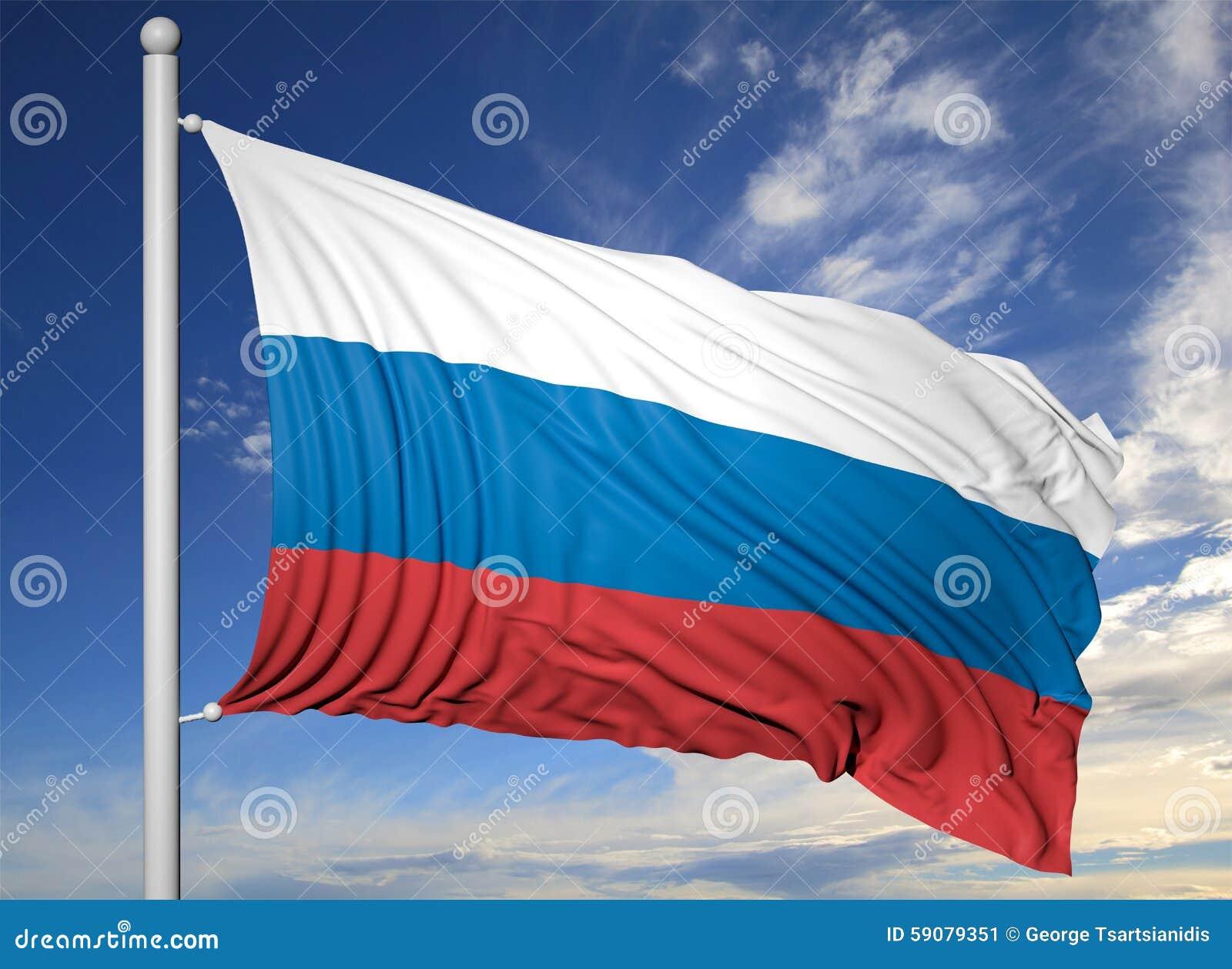 Handel Nederland - Rusland