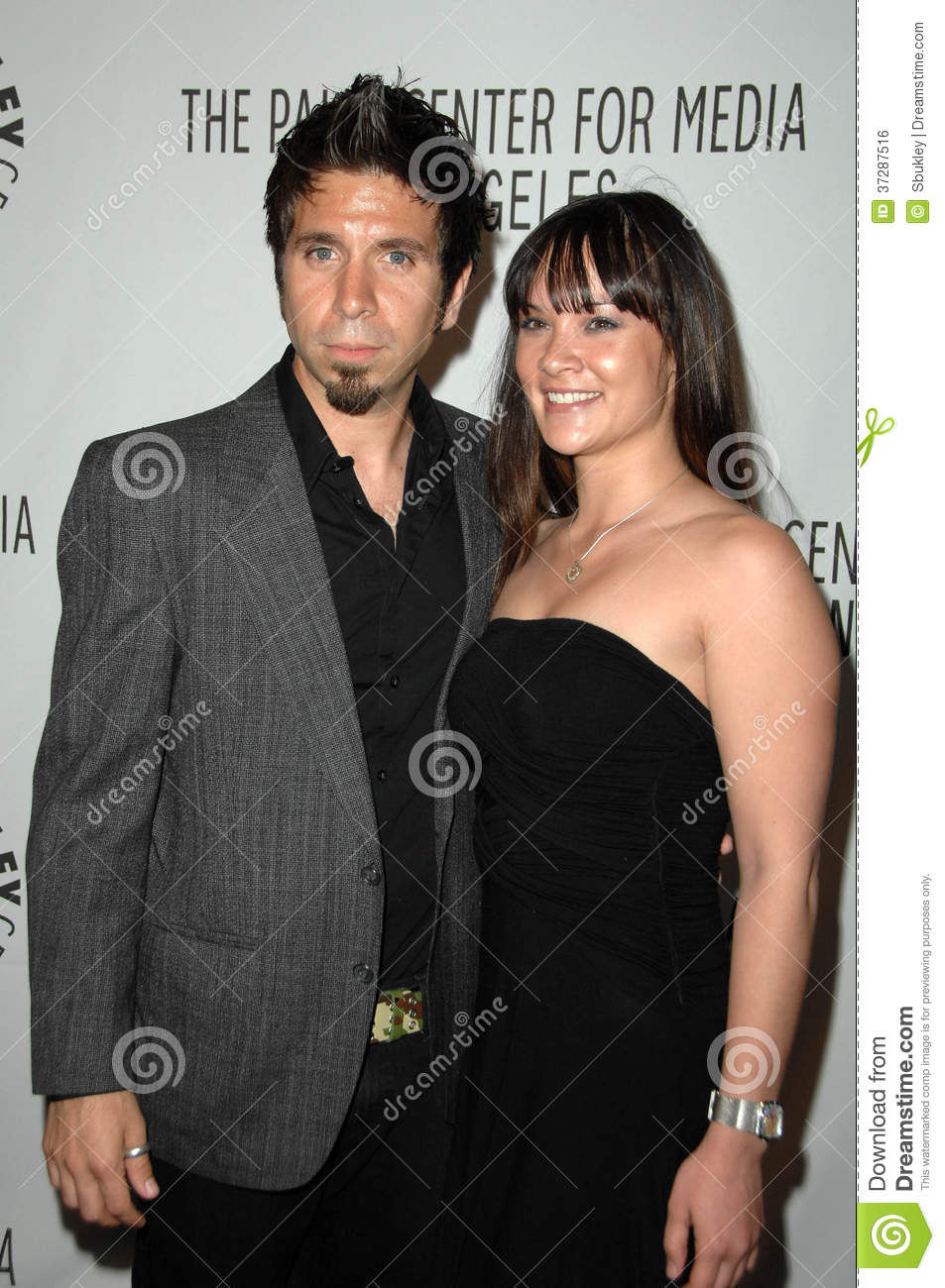 Joshua Gomez Editorial Photo Image Of Cinemas Joshua 37287516 There's that whole growing process for morgan as the intersect, and like what happened with chuck, we don't. dreamstime com