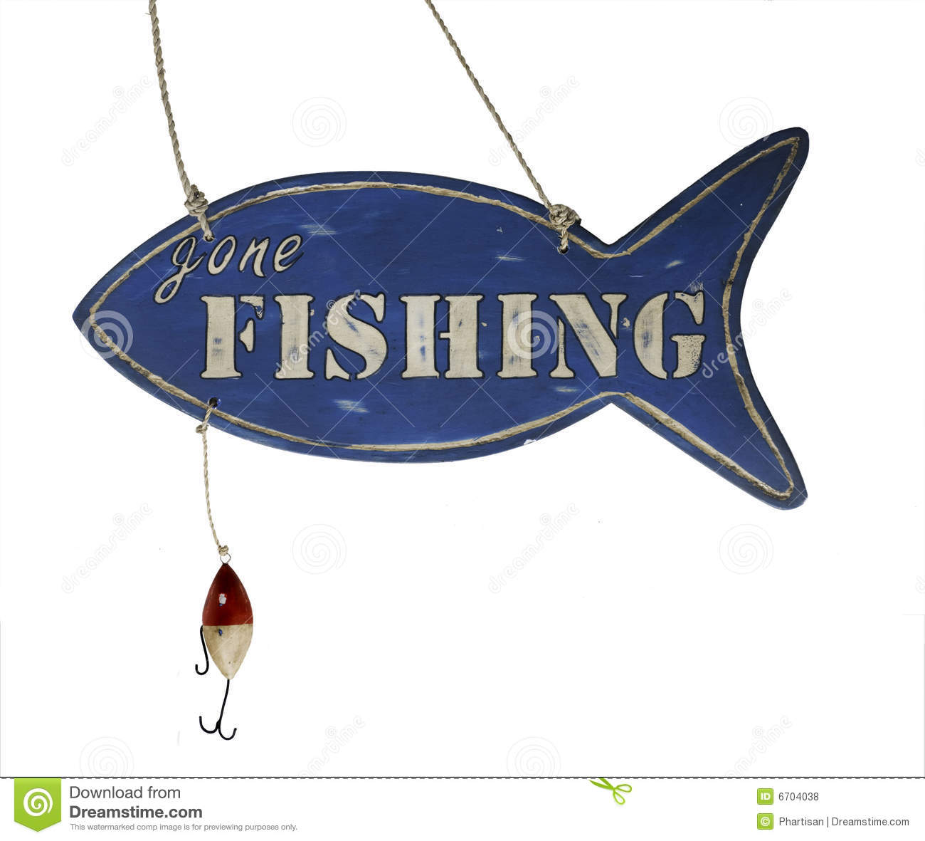 Gone fishing royalty free stock photos image 6704038 for Fishing times free