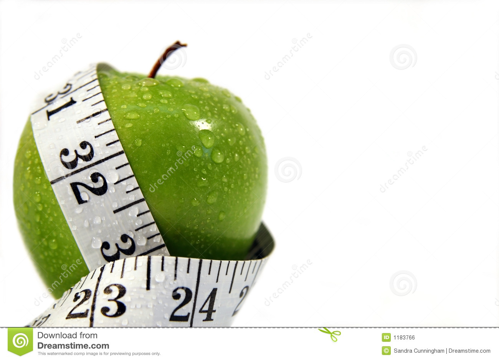 Поможет похудению бизнес на